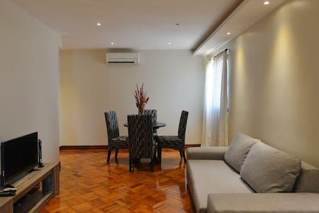 JC Apartment 704 - Maputo