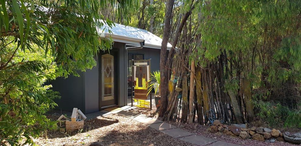 La Petite Maison, Margaret River