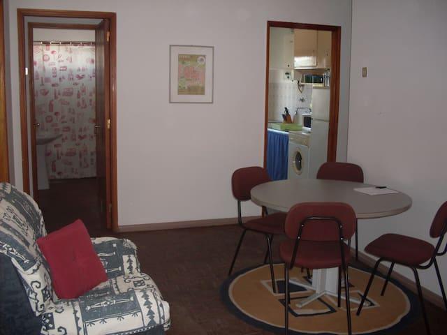 Apartamento em Évora - Evora - Huoneisto