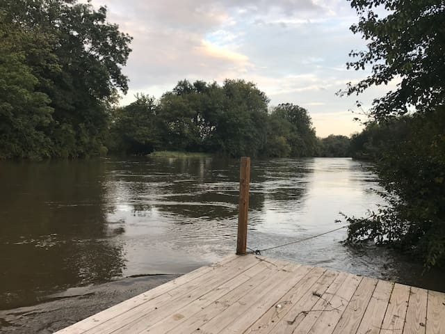 Mills river 2018 with photos top 20 mills river vacation rentals mills river 2018 with photos top 20 mills river vacation rentals vacation homes condo rentals airbnb mills river north carolina united states solutioingenieria Choice Image