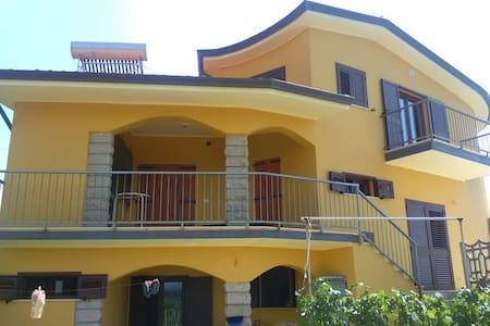 House - magomadas - Apartamento
