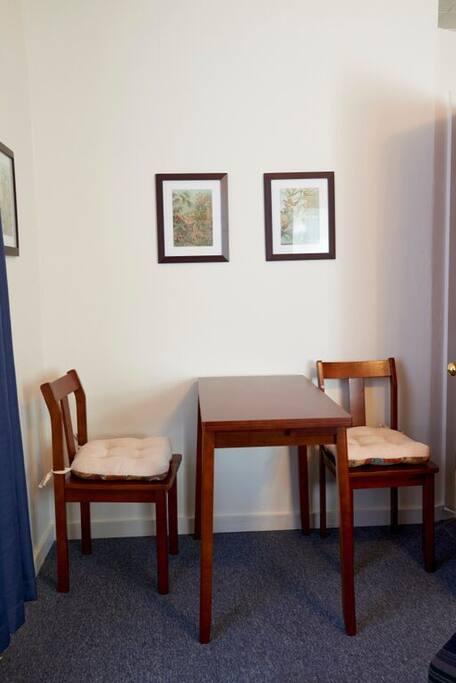 Viroqua Apartments For Rent