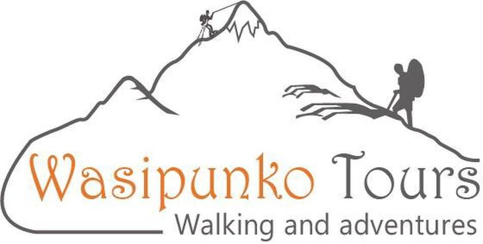 Wasipunko Expeditions Ecuador