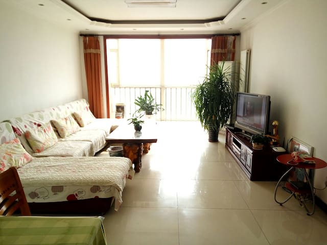 Comprehensive Travel Solution - Shunyi - Bed & Breakfast