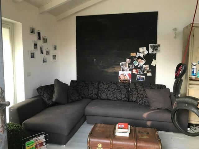 Casa Vardo Home