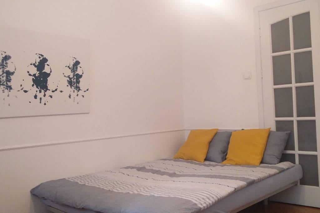 podwójne łóżko (1)