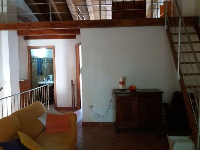 Residence Palladio