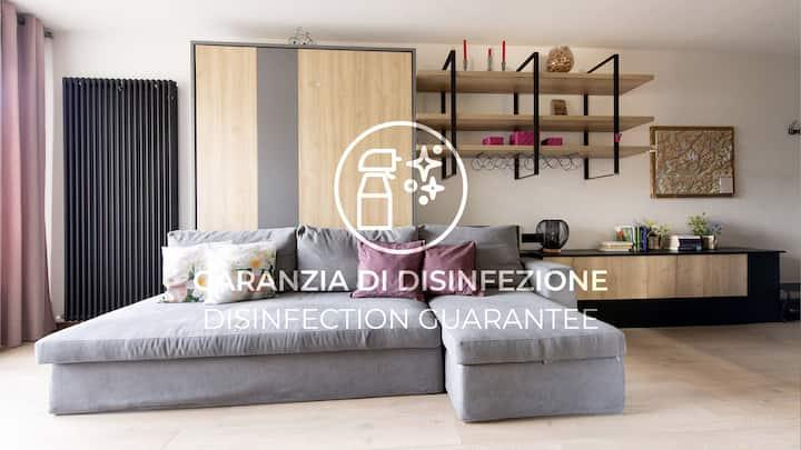 Italianway - Bagni Nuovi 12