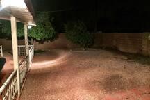 Old Town Scottsdale Camelback Casa