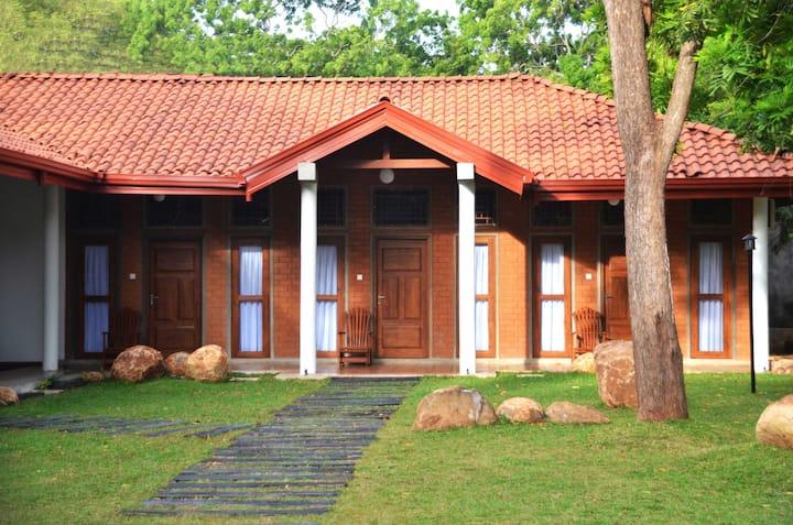 Kanimandala Botique Resort