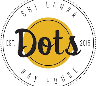 Dots Surf Cafe Studio 1 - 公寓