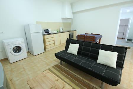 Apartment in Ponta Delgada - Ponta Delgada