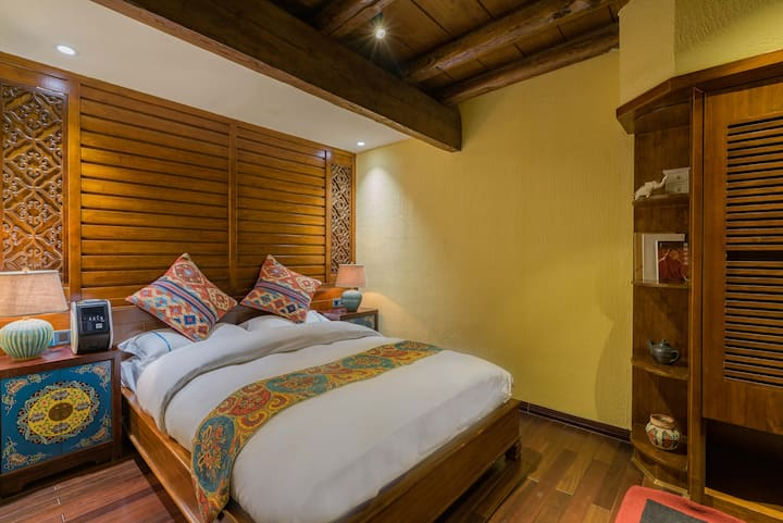 NinaCang boutique hotel,  Special  offer room