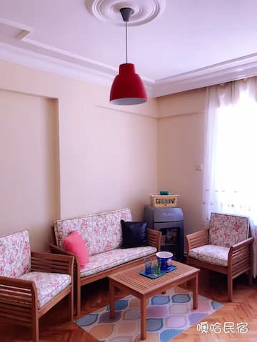 Kartal 2018 (with Photos): Top 20 Places to Stay in Kartal ...