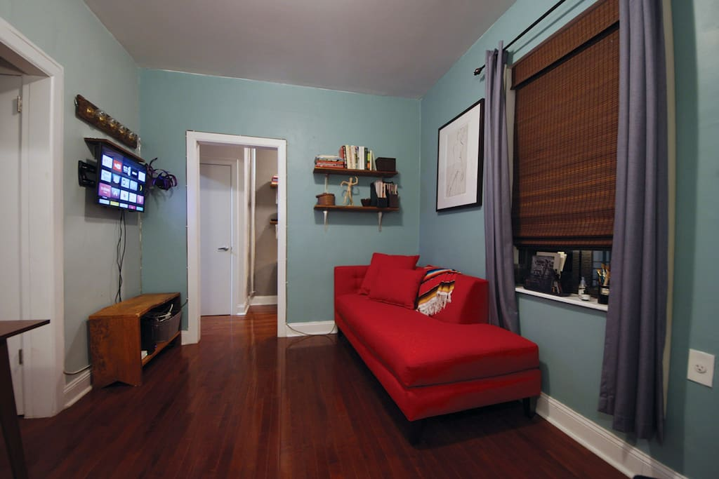1 bedroom apartment in queens apartments for rent in for Two bedroom apartments in queens