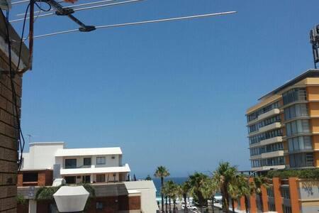 Bed in Bondi Beach - Bondi Beach - Apartamento