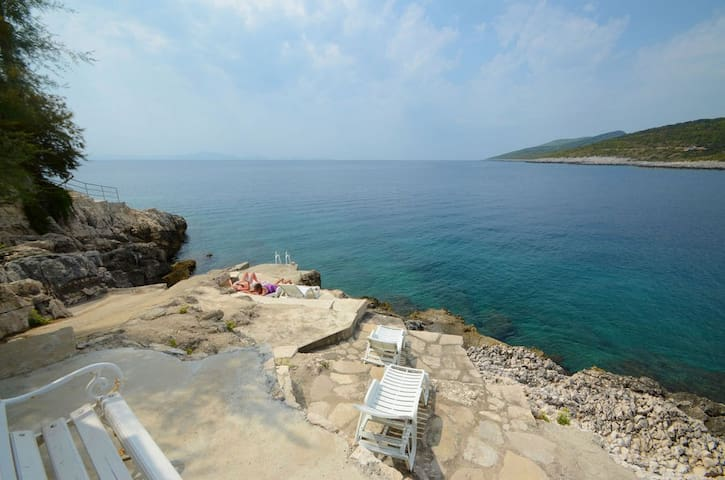 Apartman Ranko 03 - Korčula - Appartement