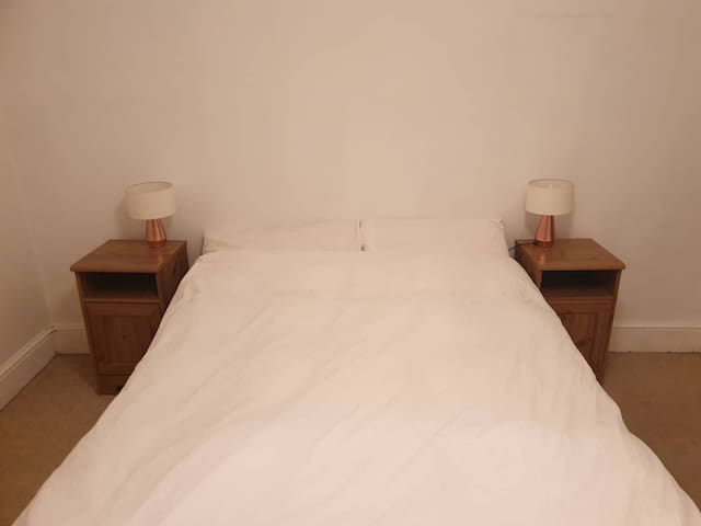 Ranelagh Room