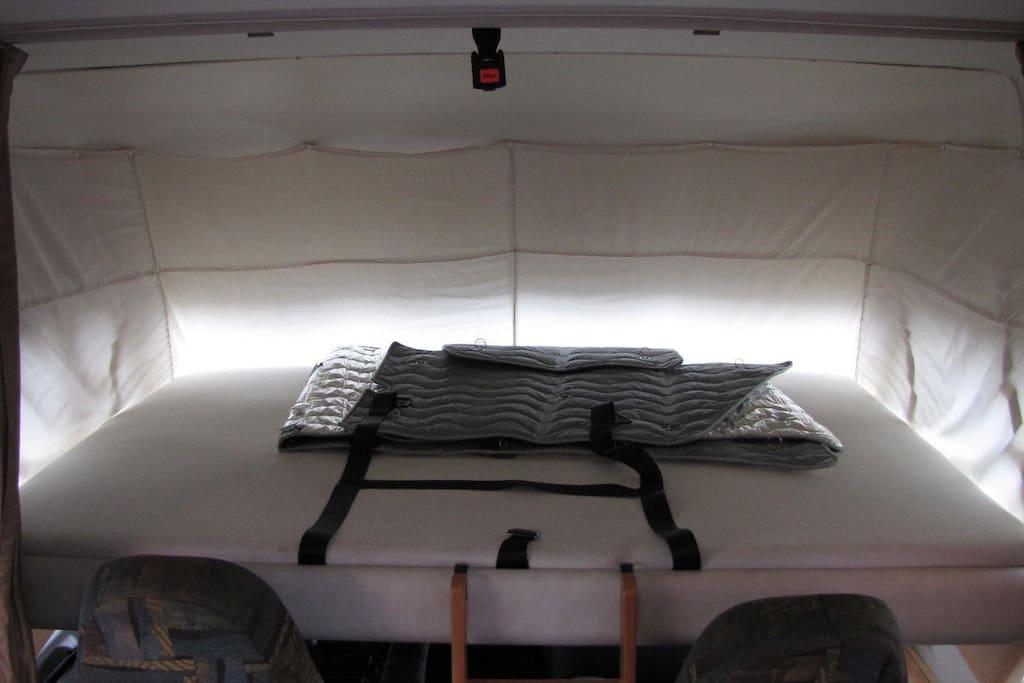Wohnen Mobil Camping Cars Caravanes Louer Karlsruhe