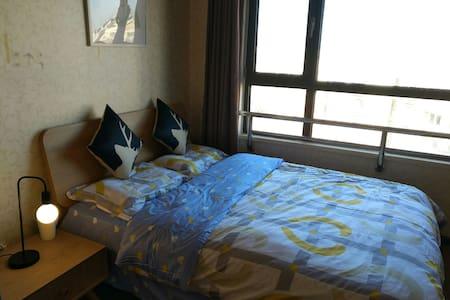 回龙观中心地带,临近上地西二旗,温馨小屋 - Pequim