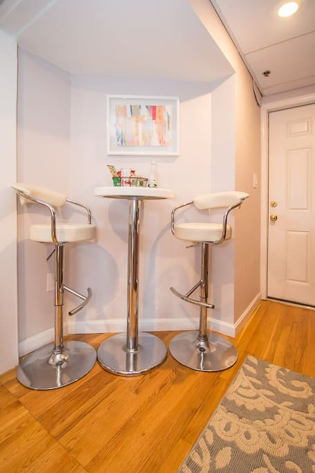 Rooms For Rent Medical Area Boston
