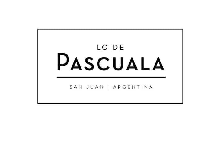 Lo de Pascuala (desayuno autoservice y cochera)