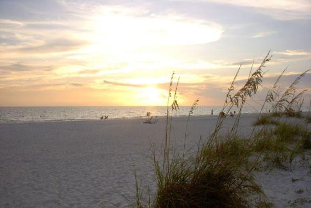 Castnetter Beach Resort 5 - Image 2
