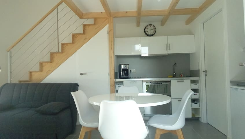 Airbnb Olonne Sur Mer Vacation Rentals Places To Stay