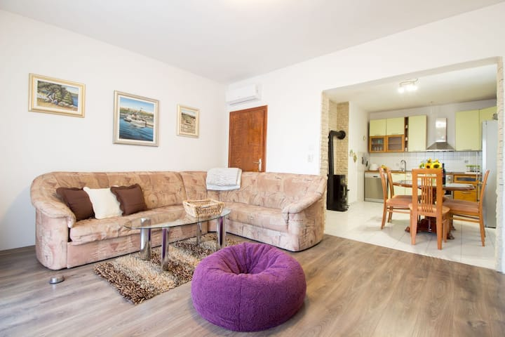 Apartment Palma