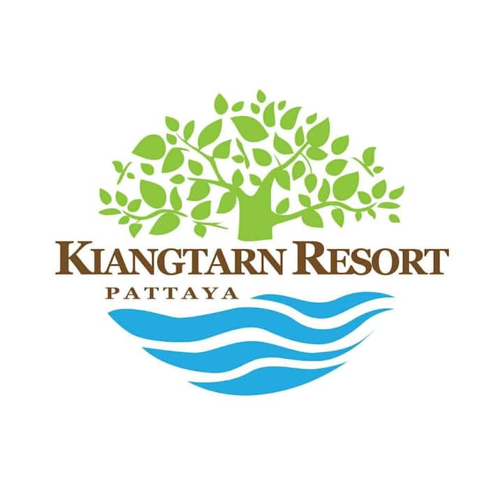 Kiengtarn Resort Pattaya