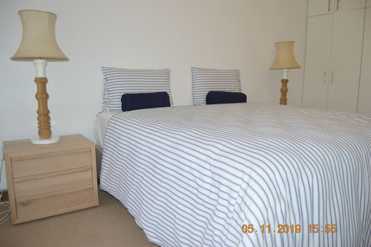 Feel@Home Std Room on Springside Rd,Hillcrest Park