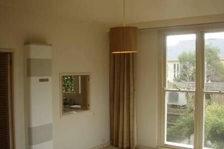 Cosy Hideaway - Kew - Appartamento