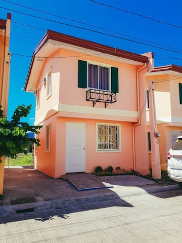 Affordable Apartment Located at Heart of Butuan