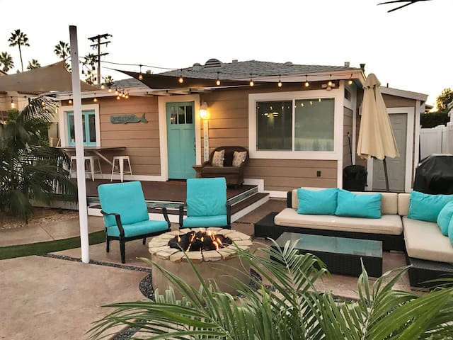 Outdoor Living at its Finest!!!