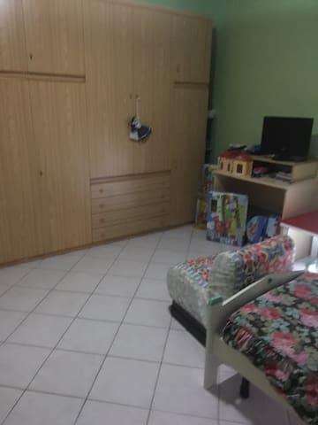 Casa A Schiera A Boretto