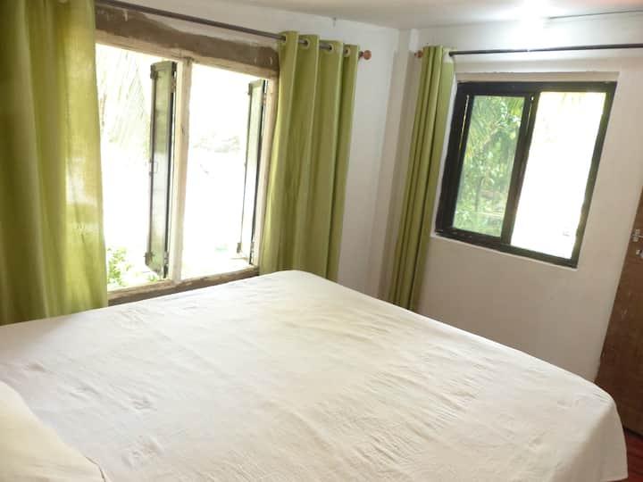 Relaxing Room type 2