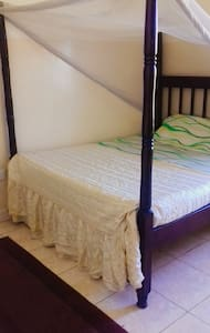 Mombasa Beachroad apartment for your comfort