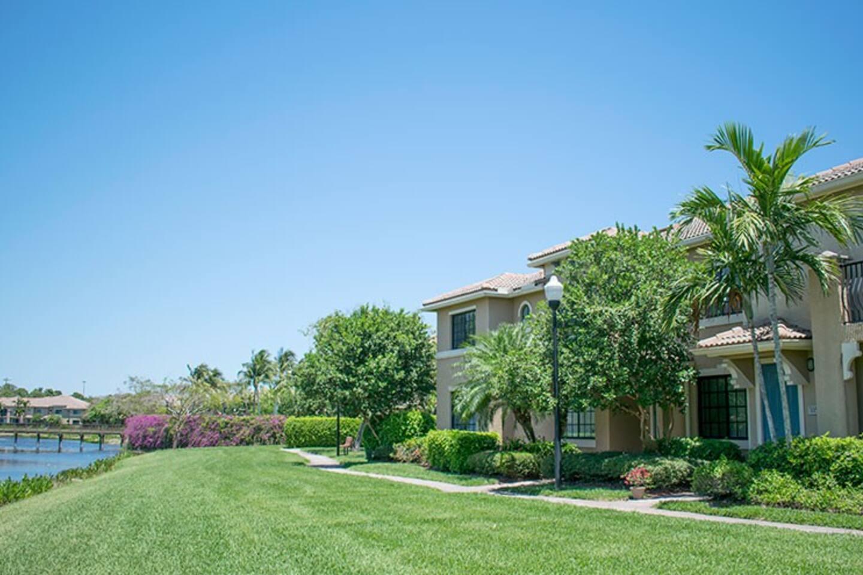 Mirasol Condo Rental with Full Amenities - Condominiums for Rent in ...