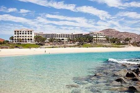 Paradise in Los Cabos! - Cabo San Lucas