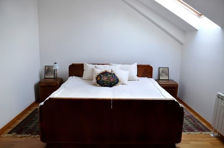Villa Milena Suite