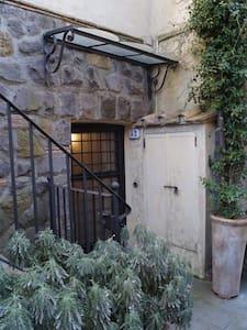 Open space di charme - Marta - Wohnung