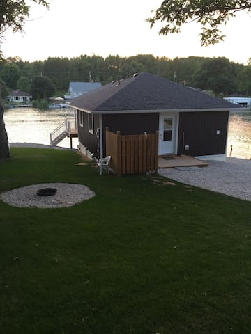 Vacation on the Lake! - Hanover - Cottage