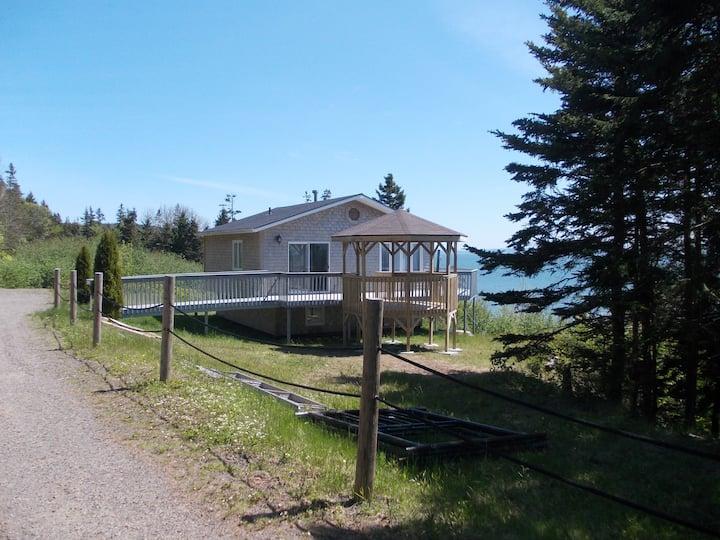 Graham's Cottage Retreat: Tranquillity Cottage