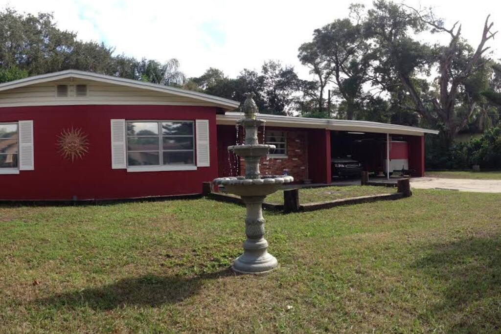 The Best Of Winter Park Close To You Houses For Rent In Winter Park Florida United States