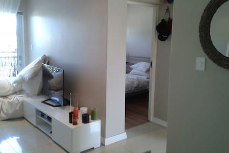 MADISON on  1st - Port Elizabeth - Appartamento