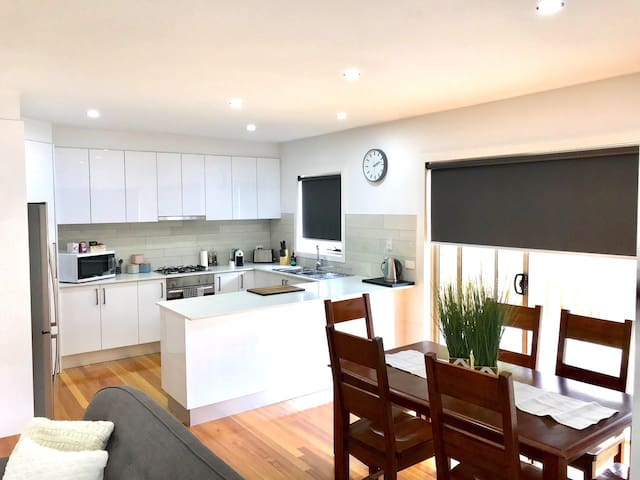 Bacchus Marsh Villa unit 5