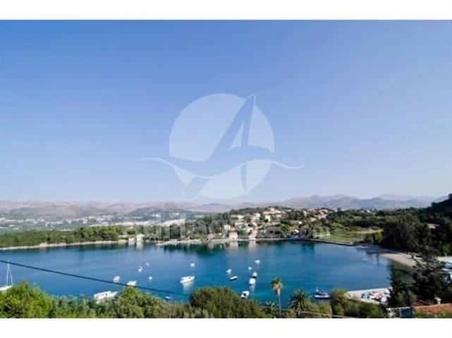 Apartment Kalamota. - Općina Dubrovnik