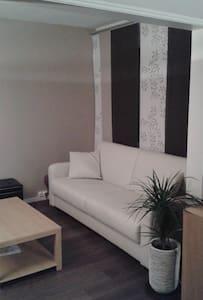 Appartement entre Paris &Versailles - Vélizy-Villacoublay - Pis