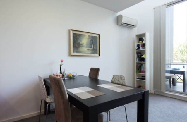 Sydney Olympic Park 2017 Top 20 Bed And Breakfasts Inns BBs