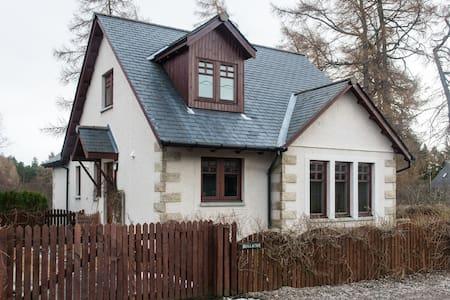 Highland home away from home! - Хайленд - Дом